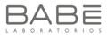 babe_logo